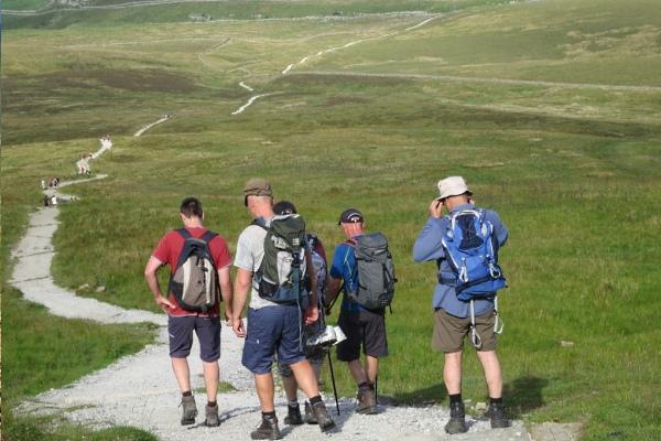 yorkshire-3-peaks-walking-3