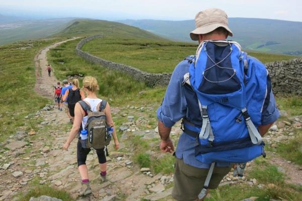 yorkshire-3-peaks-walking-5