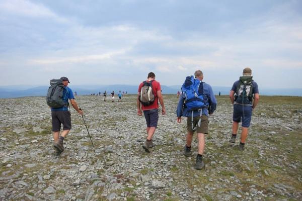 yorkshire-3-peaks-walking-7