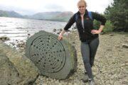 Lake District Keswick walking