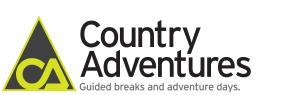 Country Adventures